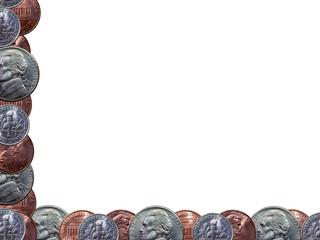 American Coin Boarder
