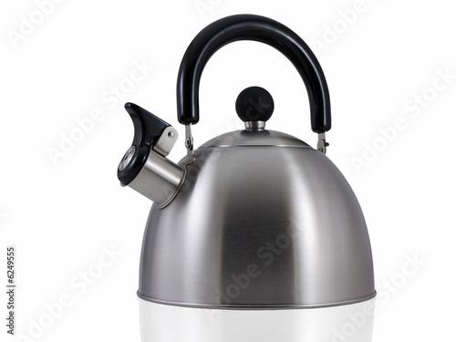 Tea Kettle - 6249555