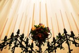 candelabra in focus 02