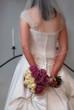 bride's back