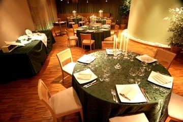 restaurant 79