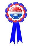 election usa poster