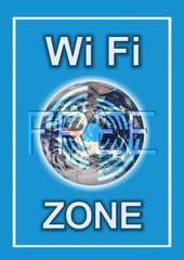 WiFiSignalOne