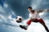 soccer 2570