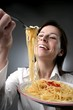 spaghetti 10