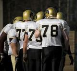 football américan sport équipe casque terrain numéro poster