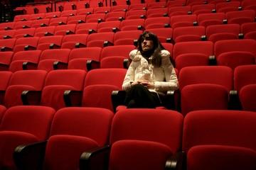 theater 56