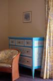 Cozy Room poster