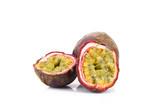 frutto passione