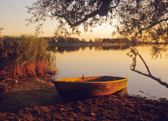 england east anglia the norfolk broads national park