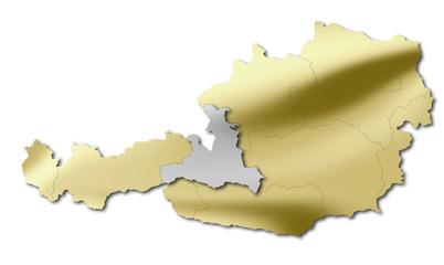 Österreich - Salzburg