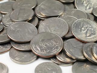 Coins-South Dakota