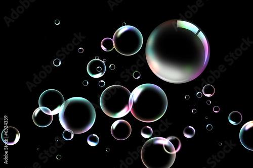 Bubbles - 6324339