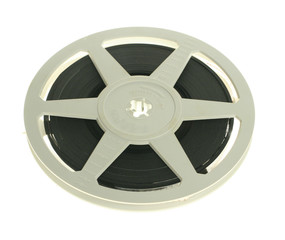 cinema movie film reel