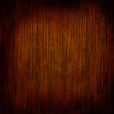 Fototapety Wood texture with curled lines