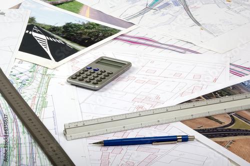 Bureau étude et ingénierie - 6350537