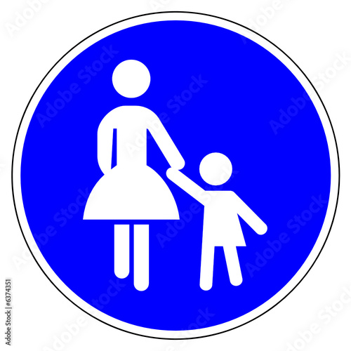 Partnervermittlung mutter mit kind