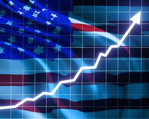 Good economic growth