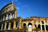Amphitheatrum Flavium Triumphis - 6382381