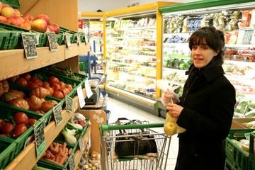 shopping 53