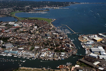 poole-harbour3