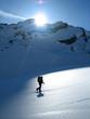 Randonnée à ski 6