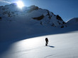 Randonnée à ski 3