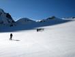 Randonnée à ski 7