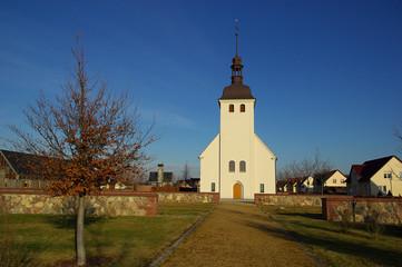 Neu Horno Kirche 03