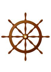 Barre de navigation