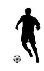 fussball 06