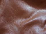 texture imitation cuir poster