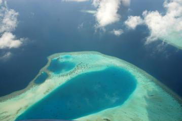 Male' Atoll, Maldives