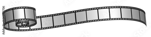 film Strip 2 - 6445706