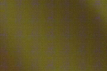 Kevlar strong fiber cloth