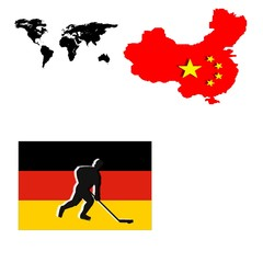 germania hockey