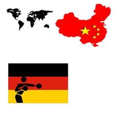 pugilato tedesco