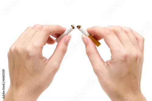 Quit Smoking - 6465509