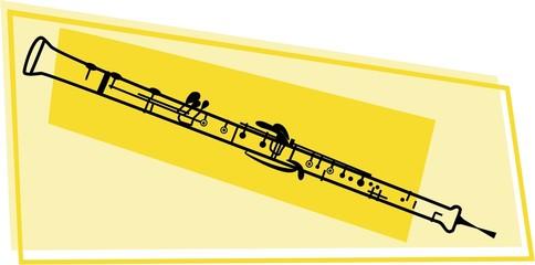 oboe icon