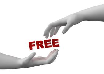 safe free