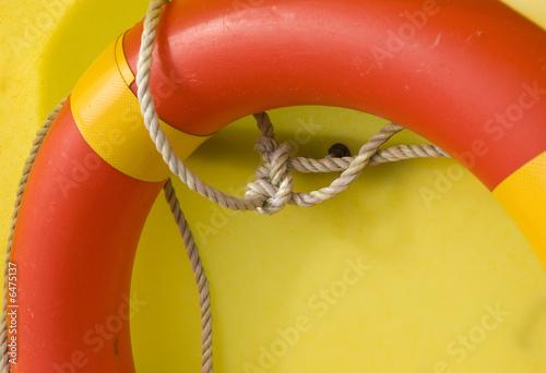 Life buoy II
