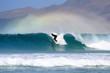 Fototapeten,welle,surfen,sport,extremsport