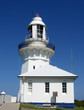 Lighthouse Smoky Cape