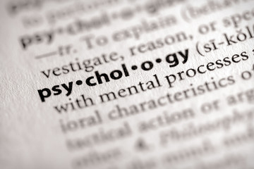 """psychology"". Many more word photos for you in my portfolio...."