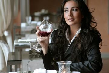 wine 50