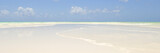 idyllic horizon poster