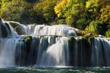 Croatia, Krka - 6521901