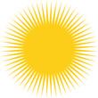 Soleil symbole