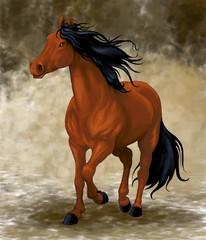 cavallo_baio_con_sfondo