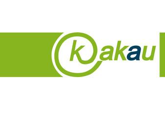 Kakau-Logo